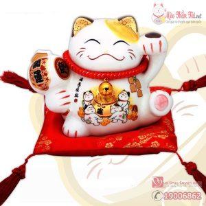 meo-than-tai-khai-van-7064-2