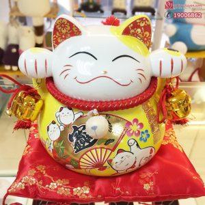 meo-than-tai-sinh-nghia-thinh-vuong-90177-2