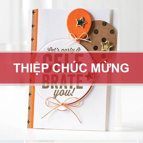 tang-thiep